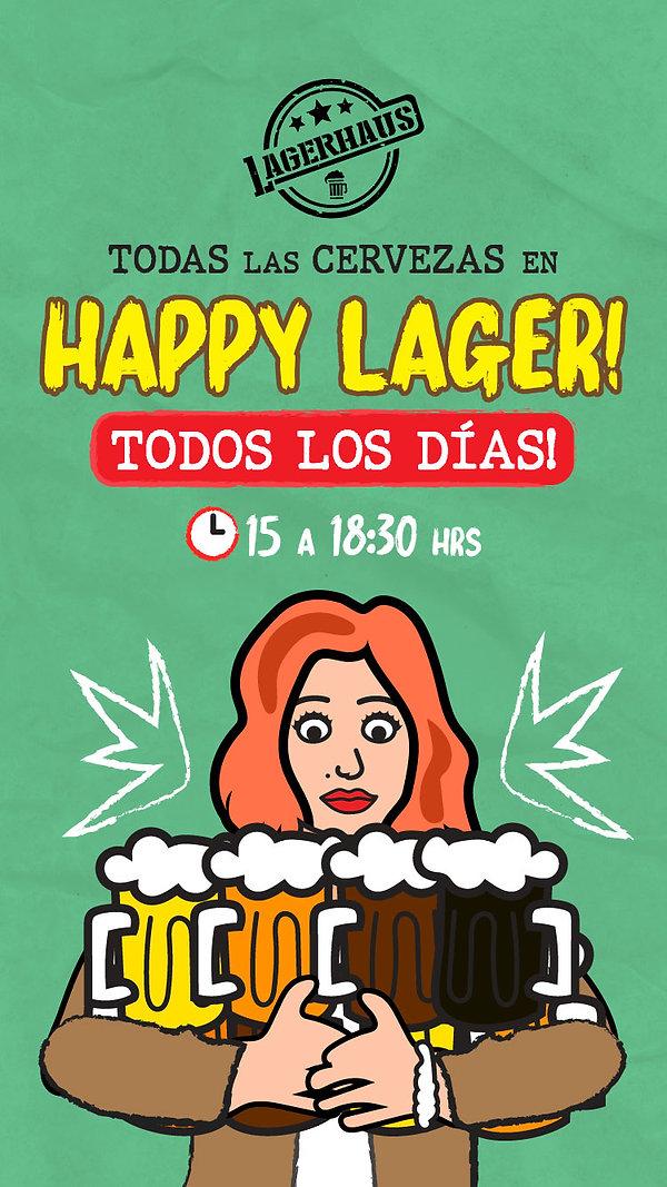 story-happy-lager-vitacura-16-feb.jpg
