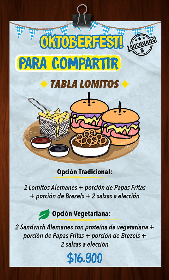 carta-tabla-lomitos-oktoberfest.jpg