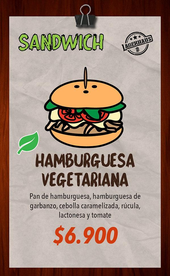 05-carta-sandwiches-copiapo-veg.jpg
