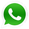 whatwhatsapp.png