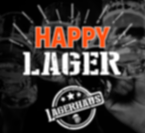 instagram-happy-lager.png