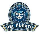 logo-cerveza-del-puerto.jpg
