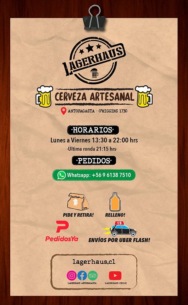 01-carta-web-antofagasta.jpg