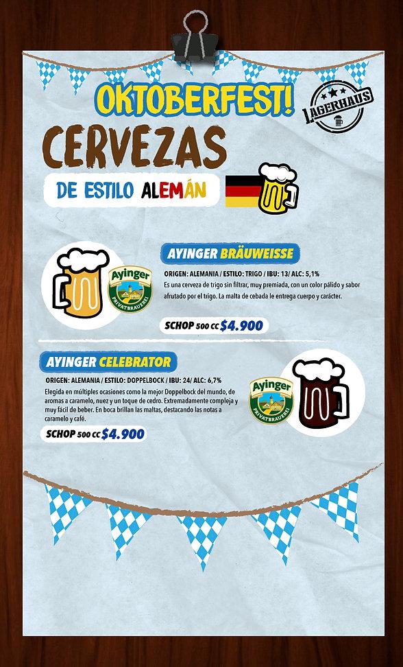 carta-cervezas-viña-oktoberfest.jpg