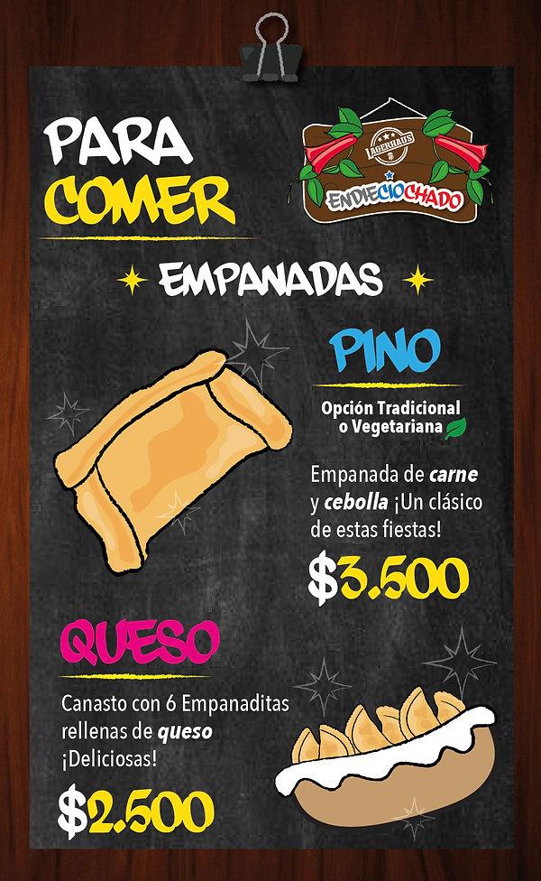 carta-04-empanadas-vitacura.jpg