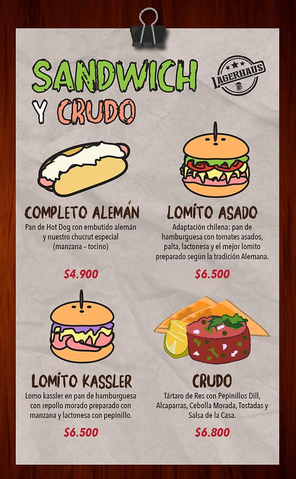 04-carta-sandwich-copiapo.jpg