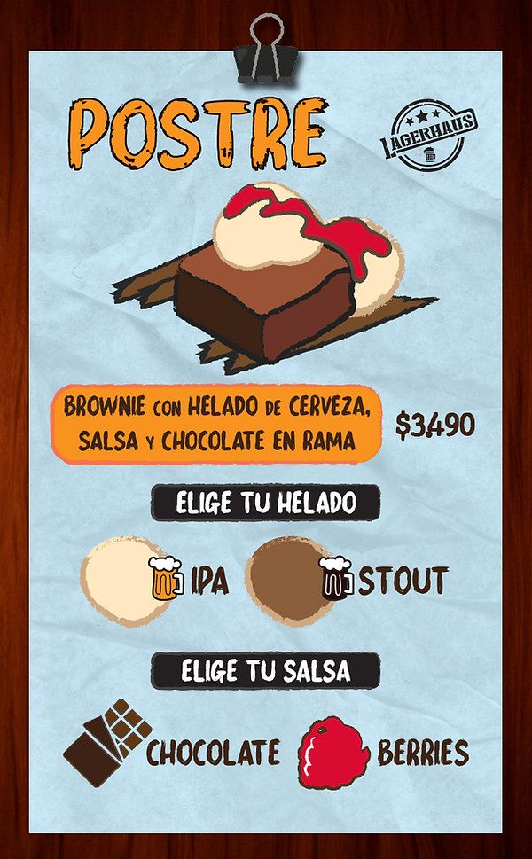 05-carta-sandwiches-web-postre.jpg