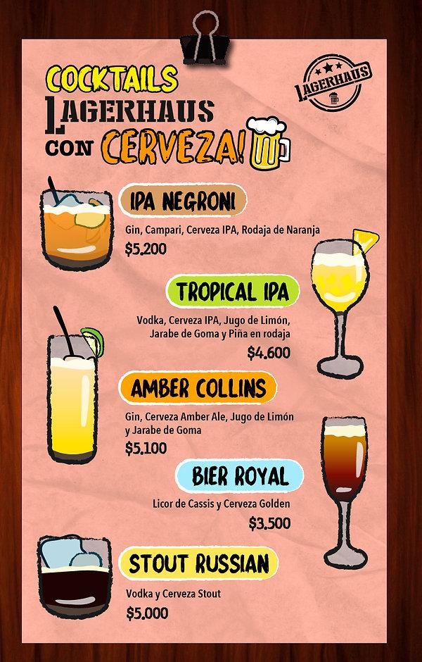 carta-lagerhaus-con-cervezas.jpg