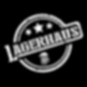 logo-lagerhaus.png