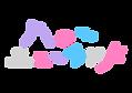 2020ハローニューランドロゴ背景透過.png