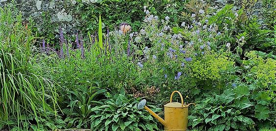 English-country-garden.jpg