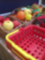 Beeches preschool 2.jpg