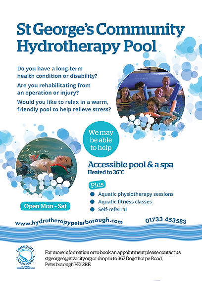Hydrotherapy A5 Flyer.jpg