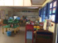 Beeches preschool 1.jpg