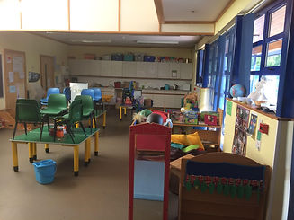 Beeches preschool 1.jpg