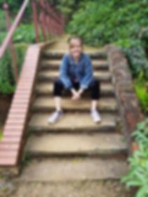 Bryony steps.jpg
