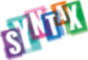syntax_final_main_logo.png