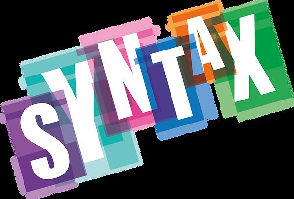 syntax_final_main_logo.png