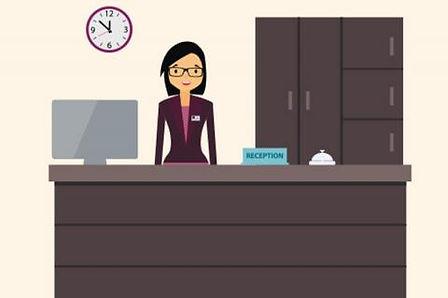 receptionist_0.jpg