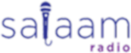 SalaamRadioLogo.png