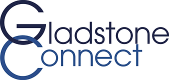 Gladstone_Connect_Logo.png