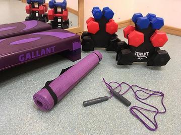 Gym kit.jpg