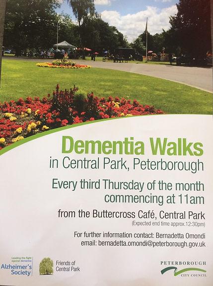 Dementia Walks.jpg