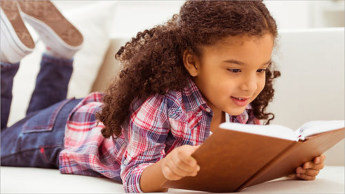 LFA_Kids-Reading-Games_hero_desktop.jpg
