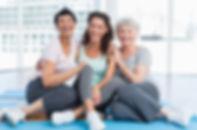 womens-health-1.jpg