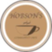 hobsons logo1.jpg