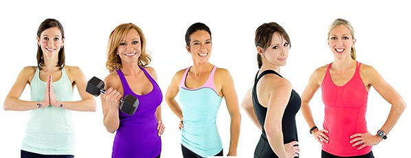 FitnessClass.jpg