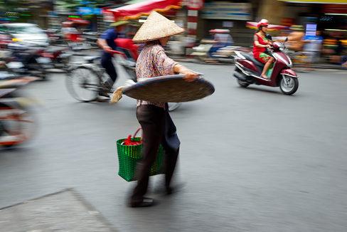 Vietnam_streetlife.jpg