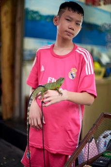 Hanoi_Boy.jpg
