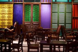 Hanoi_Cafe.jpg