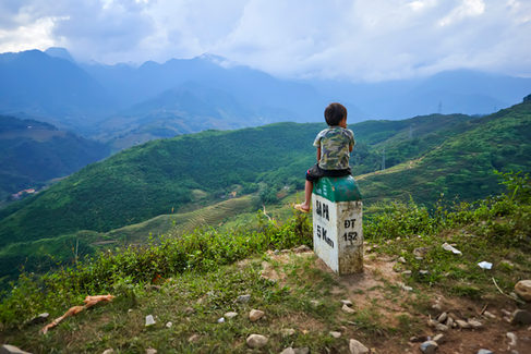 Vietnam_Boy.jpg