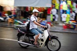 Hanoi_Bike_Cell.jpg