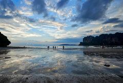 Thailand_Blue_Beach.jpg