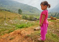 Vietnam__Sapa_Girl_3.jpg