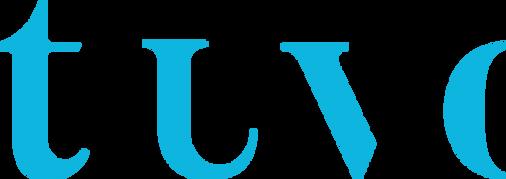 Logo (C).png