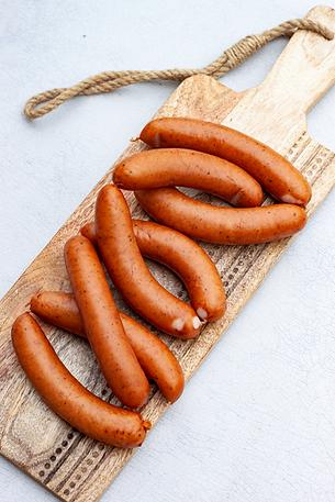 bbq sausage_3.png