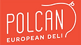 Polcan_Logo_white on red bg-40.png