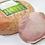 Thumbnail: Rosemary Ham