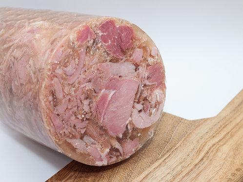 Pork Hocks Ham