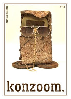 konzoom