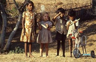 SOCIAL STUDIES SUGAR CANE KIDS.jpg