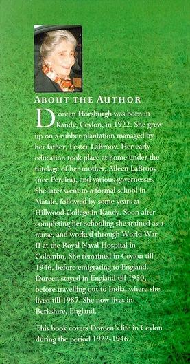 DH book blurb.jpg