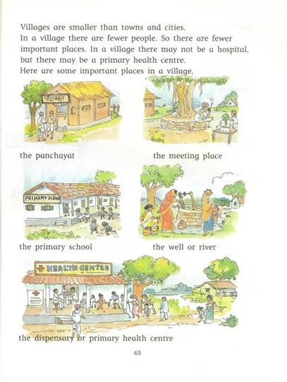 New World SSfor INDIA inside1.jpg