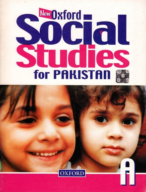 SocialStudiesforPkistan.jpg