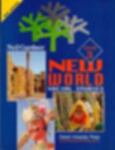 New World SSfor INDIA.jpg
