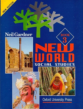 New World SSfor INDIA.jpg